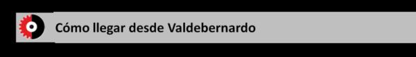 Neumáticos y mecánica rápida en Valdebernardo